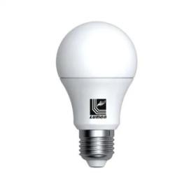 Bec LED para E27, 12W, lumina rece, 220V