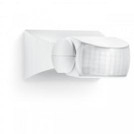 Senzor de miscare cu infrarosu IS 1, pentru exterior si interior