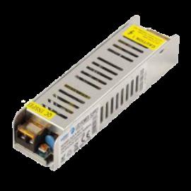 Transformator LED 36W 12V DC 05-031/36 LUMEN