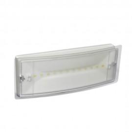 Slim light IP42