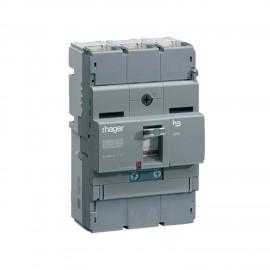 Întrerupător automat Hager HDA100L 100 A 220 – 240 V