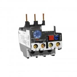 Relee termice pentru contactoare 4-7.5KW