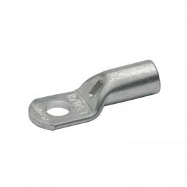 Papuc cupru 16 mmp L16/8MS