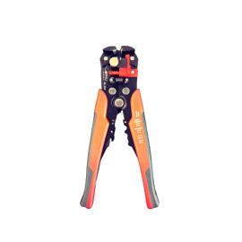 Cleste dezizolare manta cablu 0,2 - 6 mmp L:205 mm